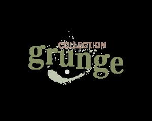 Uniformes de diseño Gastronomía Linea Grunge