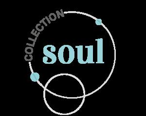 Uniformes línea Soul