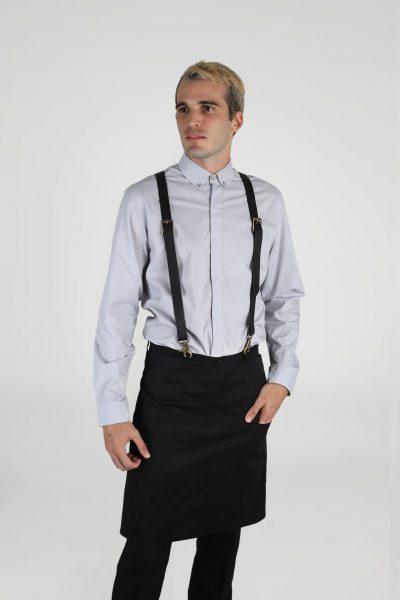 Camisa Travis