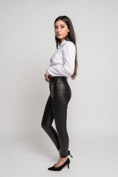 Uniformes Corporativos Pantalon Seattle