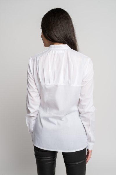 uniforme-gastronomico-camisa-entallada-diseno-mujer-natalie-cole