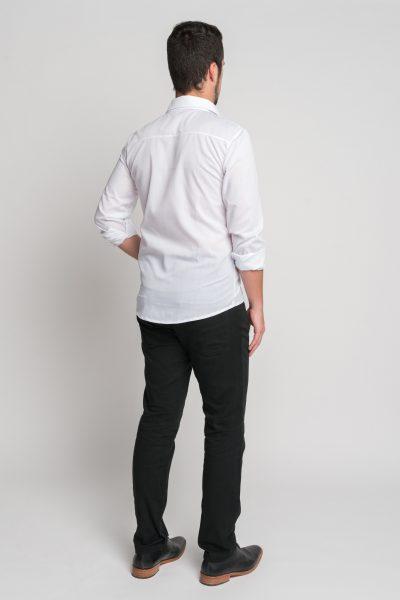 uniforme-gastronomico-camisa-vestir-henderson