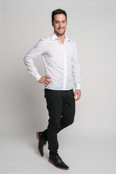 uniforme-gastronomico-camisa-vestir-hombre-henderson