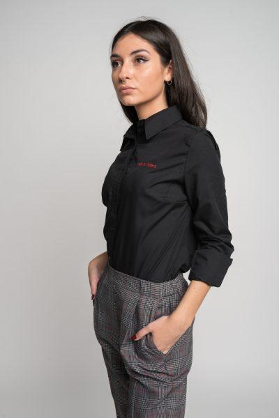uniforme-gastronomico-corte-jeanero-bolsillos-mujer-sarah