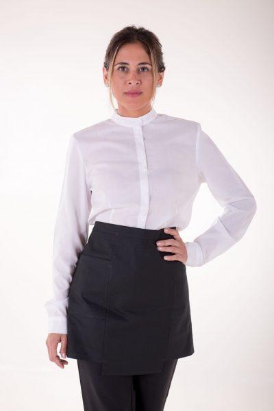 uniforme-gastronomico-delantal-faldon-mujer-bolsillos-holiday