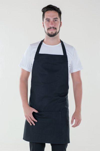 uniforme-gastronomico-delantal-mandil-bolsillo-gillespie