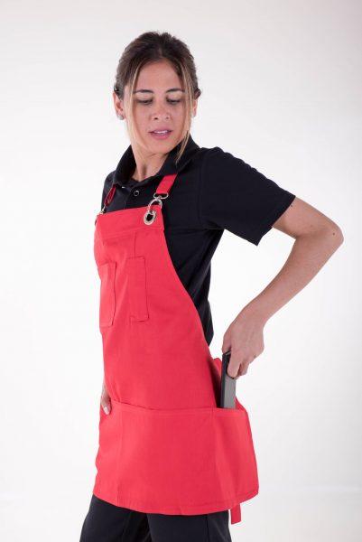 uniforme-gastronomico-delantal-mandil-herrajes-bolsillo-portapinza-coleman