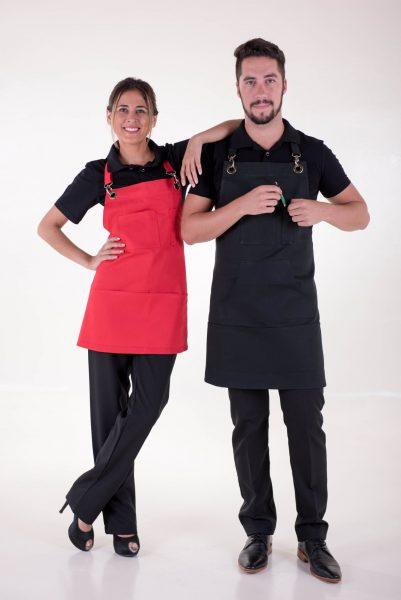 uniforme-gastronomico-delantal-mandil-herrajes-bolsillos-coleman