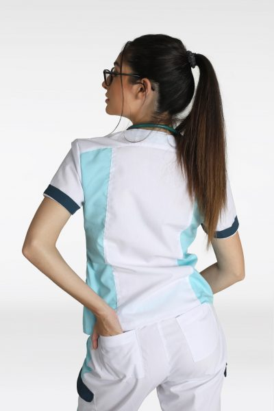 uniforme-salud-ambo-cirujana-diseno-mujer-macy-gray