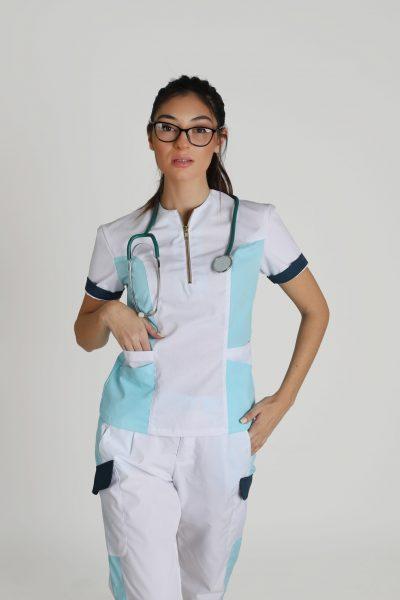 uniforme-salud-ambo-ginecologa-diseno-mujer-macy-gray