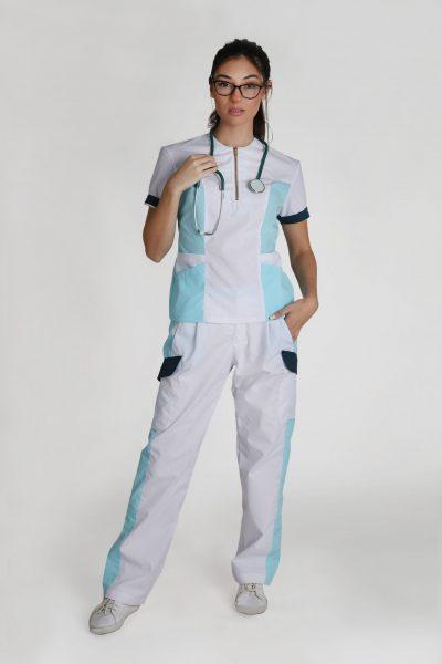 uniforme-salud-ambo-medico-diseno-mujer-macy-gray