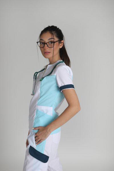 uniforme-salud-ambo-odontologa-diseno-mujer-macy-gray