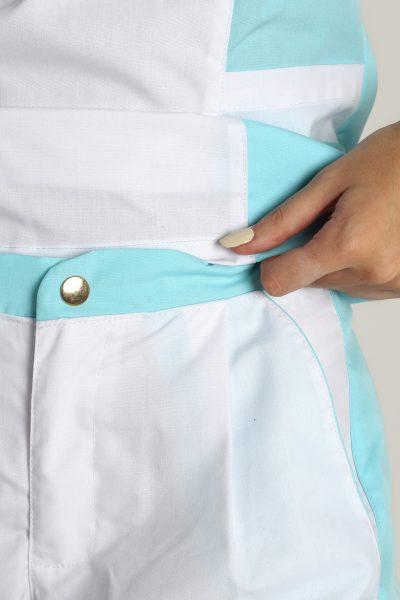 uniforme-salud-pantalon-medico-diseno-mujer-macy-gray