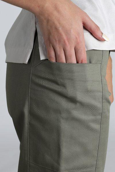 uniformes-cervecerias-corporativo-pantalon-cargo-bolsillo-jam