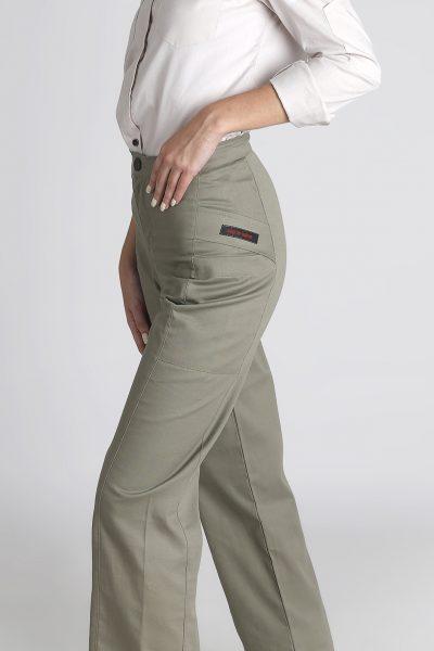 uniformes-cervecerias-pantalon-cargo-bolsillos-jam