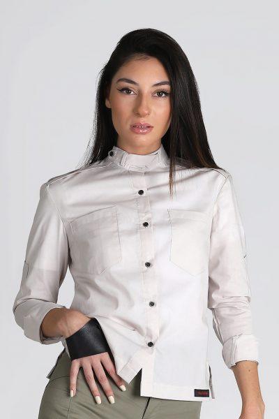 uniformes-corporativos-camisa-bolsillos-algodon-disarm