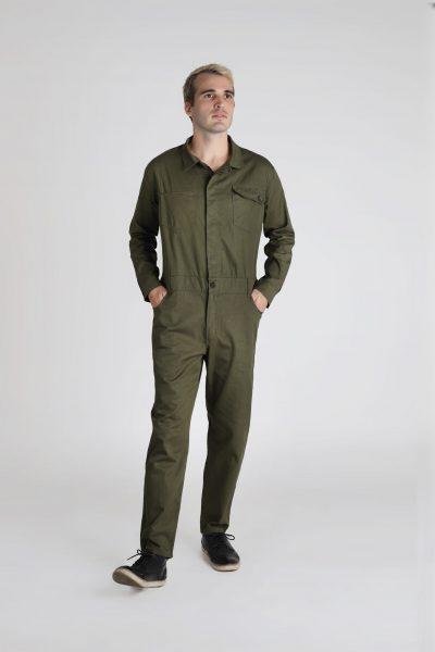 uniformes-corporativos-cervecerias-barberias-overol-bolsillos-hombre-cobain