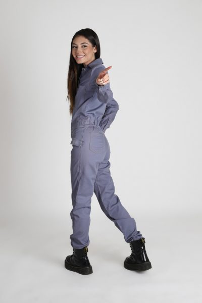 uniformes-corporativos-cervecerias-overol-mujer-alice
