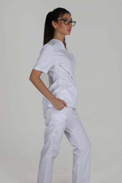 uniformes-estetica-ambo-bolsillos-alicia-keys