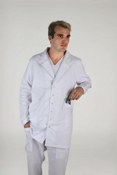 uniformes-farmacia-guardapolvo-2