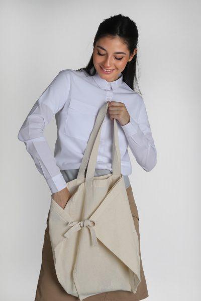 accesorios-packaging-textil-bolsa-mano-lienzo-algodon-portugal