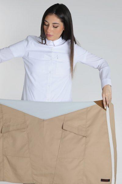 uniformes-gastronomia-delantal-cintura-recortes-bolsillos-diagonal-garden