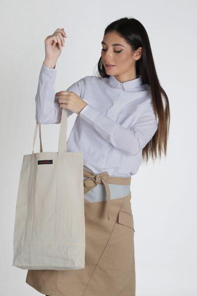 uniformes-gastronomia-delantal-de-cintura-recortes-bolsillos-garden