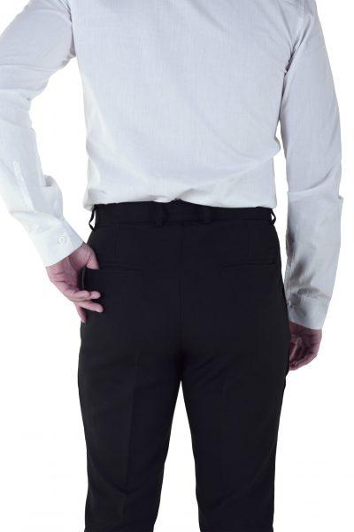 uniformes-gastronomicos-pantalon-vestir-bolsillo-ojal-hombre-koop