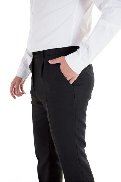 Uniformes gastronómicos pantalón