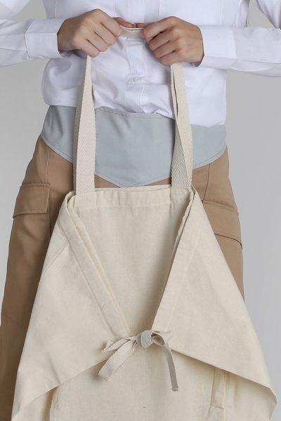 accesorios-packaging-textil-bolsa-mano-lienzo-algodon-reutilizable-portugal