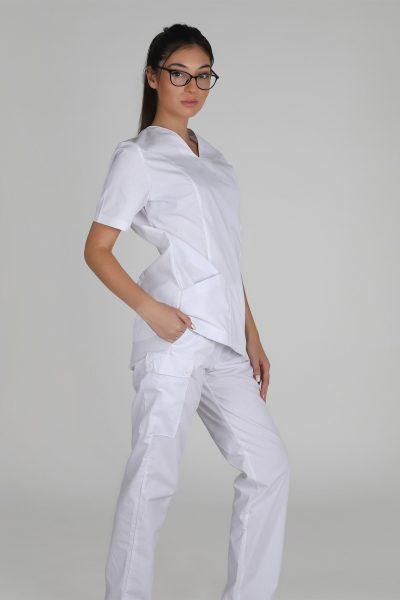uniformes-salud-ambo-medico-bolsillos-alicia-keys
