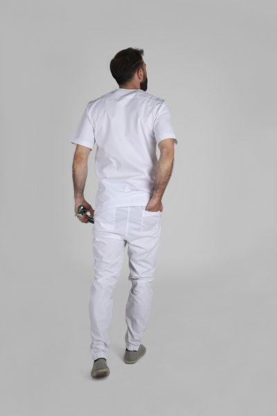 uniformes-salud-ambo-medico-bolsillos-hombre-marvin-gaye