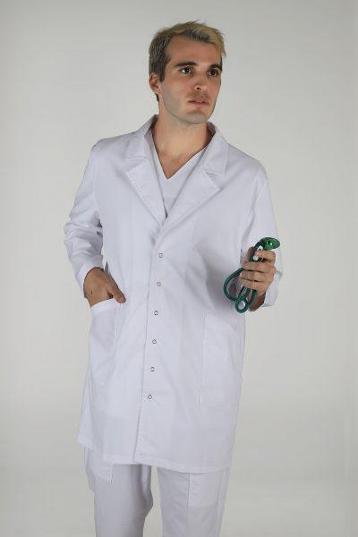 uniformes-salud-guardapolvo-2