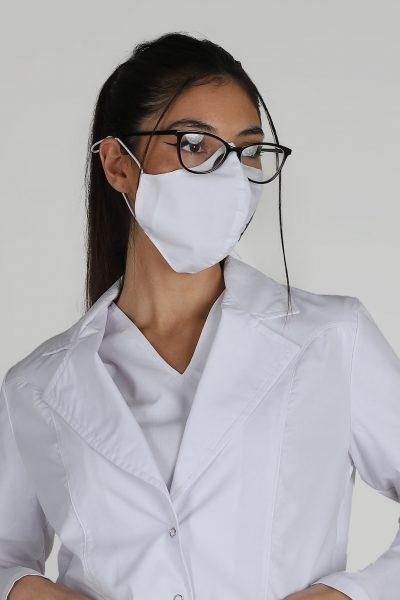 uniformes-sanitarios-tapabocas-james